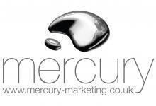 mercury_logo_0