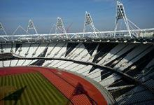 safety-rigs-on-Olympic-Stadium