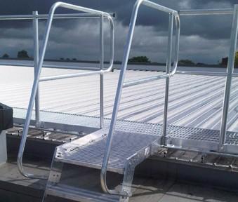 ladders1-339x2881