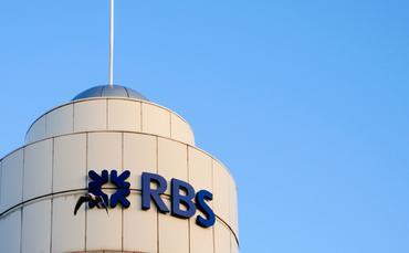 rbs-building-370x229