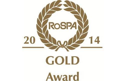 Logo-RoSPA-Gold-Award-2014