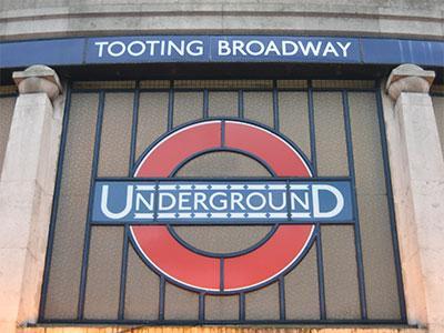 tooting-broadway-underground
