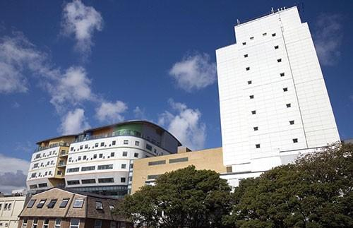 Royal-Alexandra-Childrens-Hospital