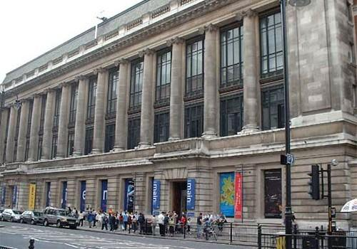 london-science-museum-500x350