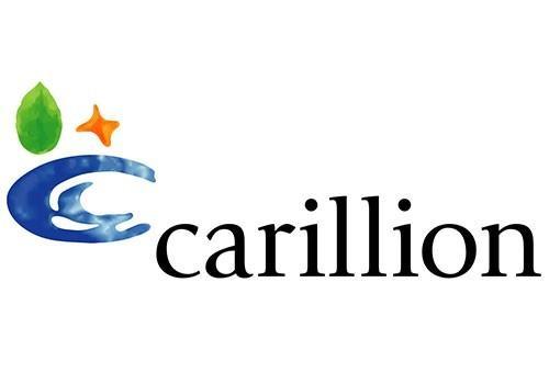 carillion-500x350