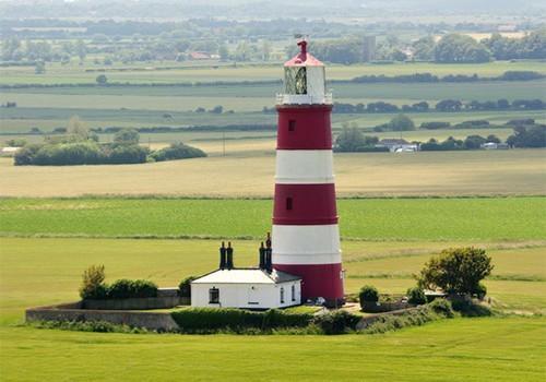 lighthouse-500x350