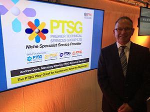 ptsg-news-cs-bifm