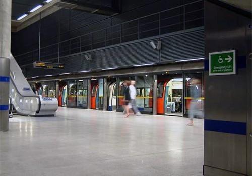 train-line-works-500x350
