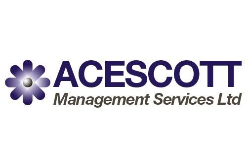 Acescott_Management_logo1