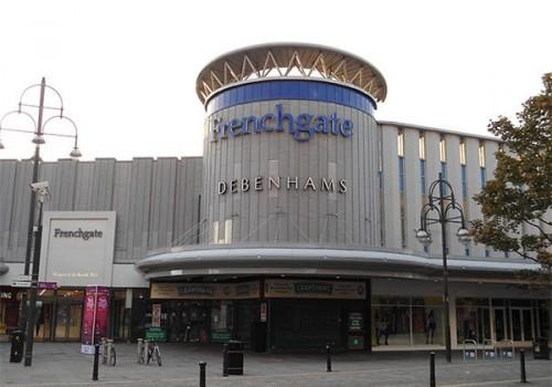 Frenchgate-Centre-500x350