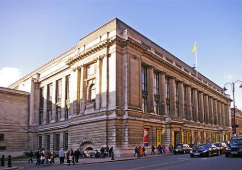 Londons-Science-Museum-500x350