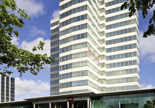 Mercure-Cardiff-Holland-House-Hotel-500x350
