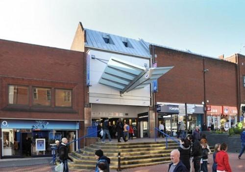 Saddlers-Shopping-Centre-500x350