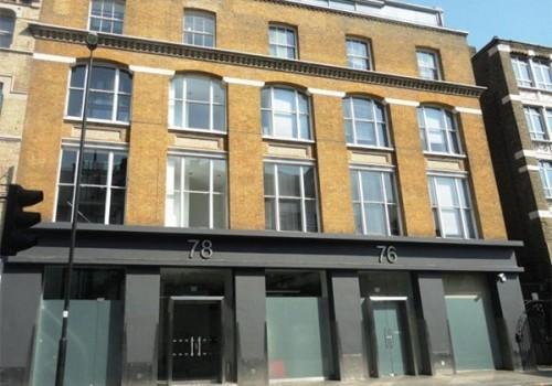 Alexander-McQueen-Clerkenwell-Road-London-500x350