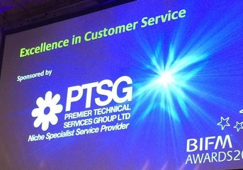 BIFM-award-500x350