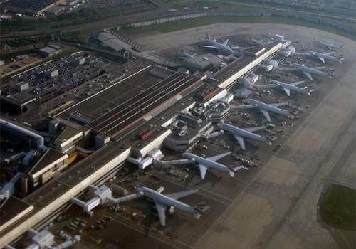 Heathrow-Airport-500x350