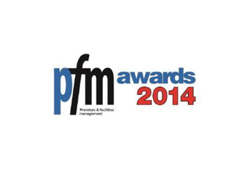 pfm-awards-logo-500x350