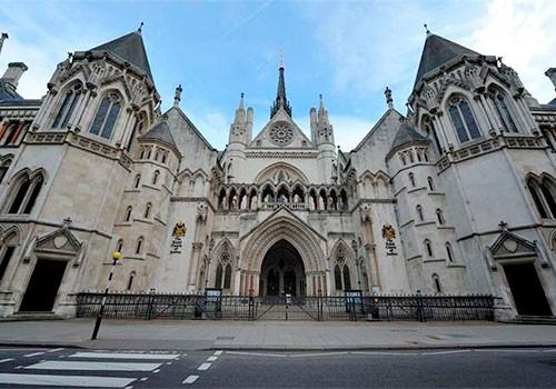 royal-courts