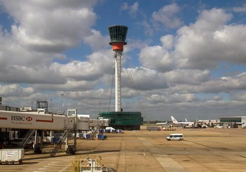 Heathrow_Control_Tower-500x350
