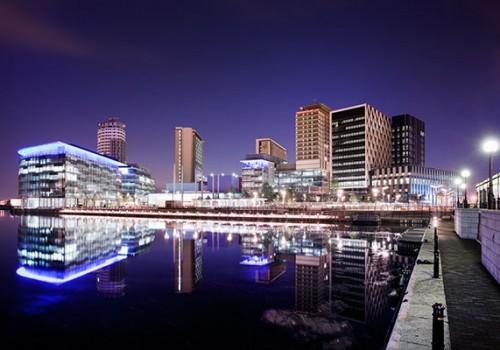 Media-City-UK-500x350