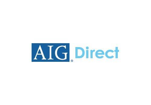aig-direct-logo