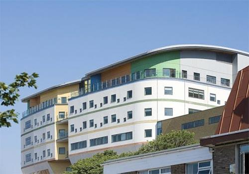 brighton-hospital