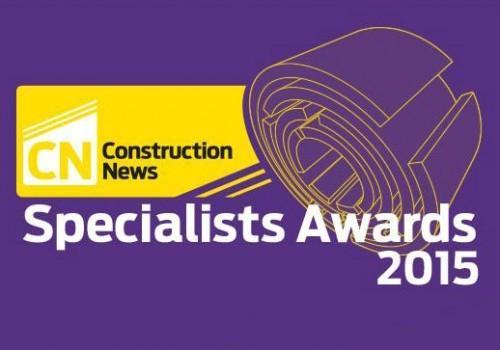 cn-specialists-awards-500x350