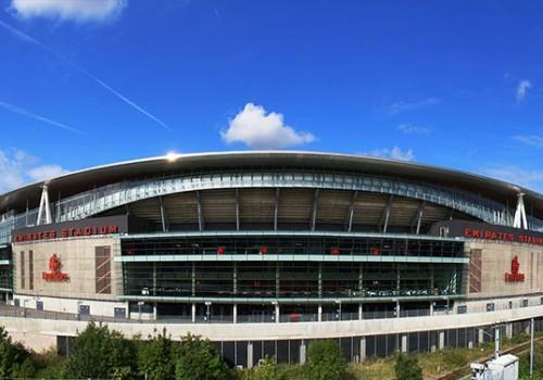 Emirates_Stadium-500x350