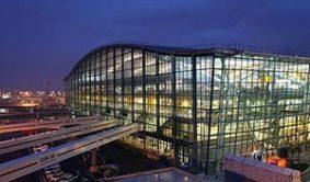 Heathrow-Terminal-_1413955c1
