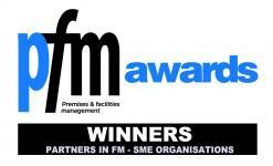 PFM award (2)