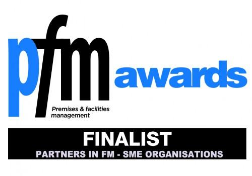 PFM award finalist (2)