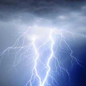 lightning_installation