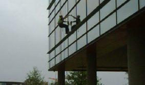 rope-access-abseil-systems