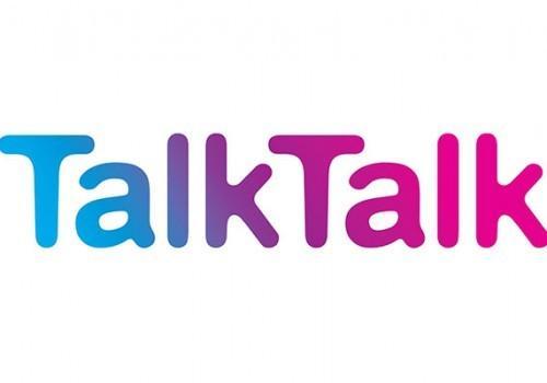 talktalk-500x350