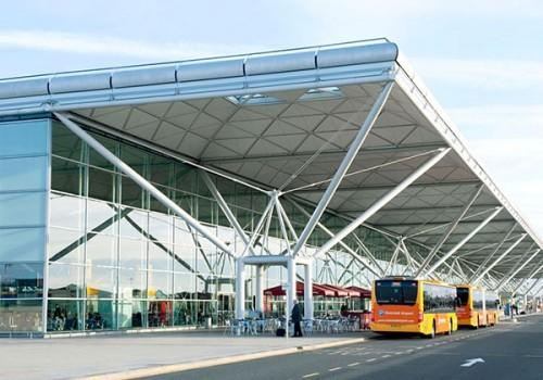 London-Stansted-Airport-500x350