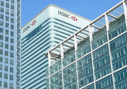 hsbc-london