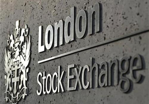 london-stock-exchange-500x350