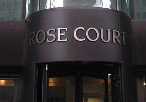 rose-court
