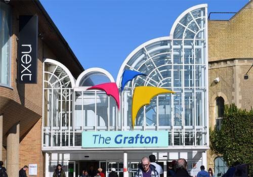 the-grafton