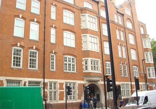 21-Bloomsbury-Street