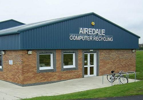 airedale-computers