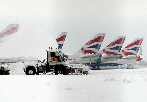 snow-base