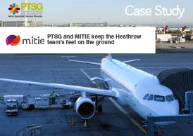 ptsg-mitie-heathrow-case-study-1