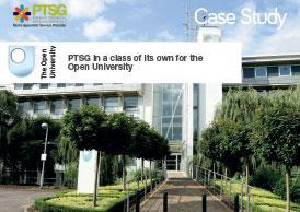 ptsg-open-university-case-study_a-1