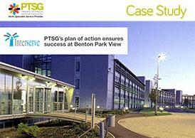 PTSG_Case_Study_BentonPark_A-1