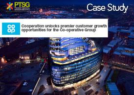 ptsg_case_study_co-operative_group_c1-1