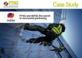 PTSG_Case_Study_Mitie_A1-1