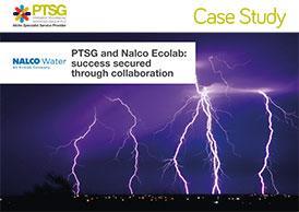 PTSG_Case_Study_NalcoEcolab_A-1