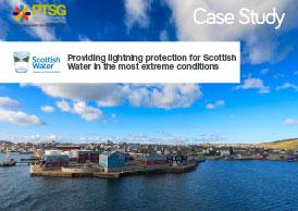 ptsg_case_study_scottish_water