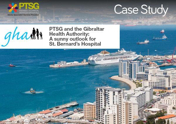 ptsg_gibraltar-1